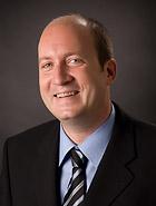 Dr. M. Bobertag