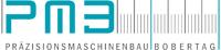 PMB Bobertag GmbH